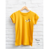 T-shirt dames Bijen